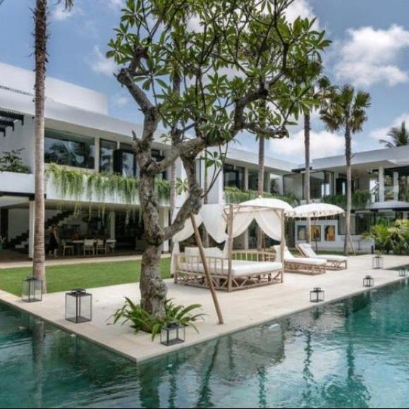 luxuryhavens